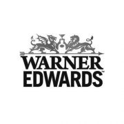 warner-edwards