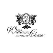 williams-and-chase
