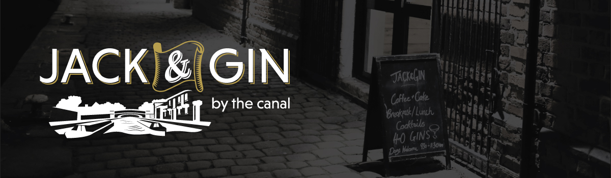 jack-and-gin-blog-featured-image